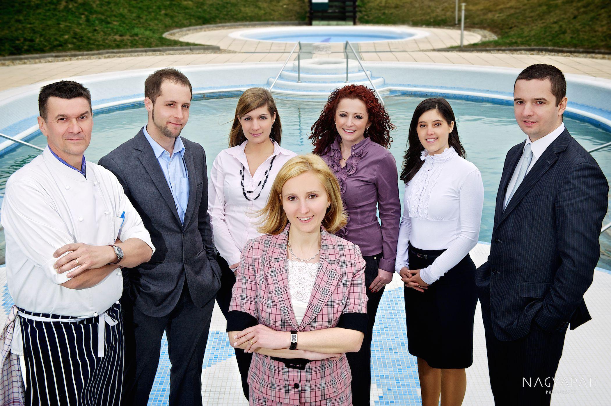 Petneházy-Team-Version-2